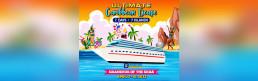 Ultimate Caribbean Escapte